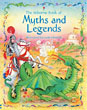 Book of Myths and Legends